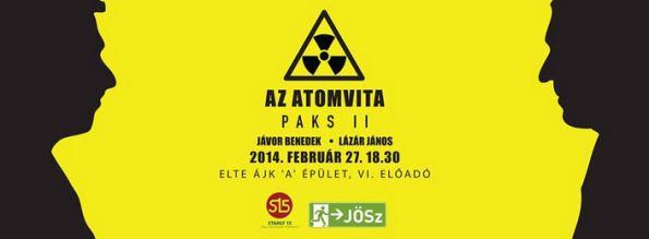 atomvita