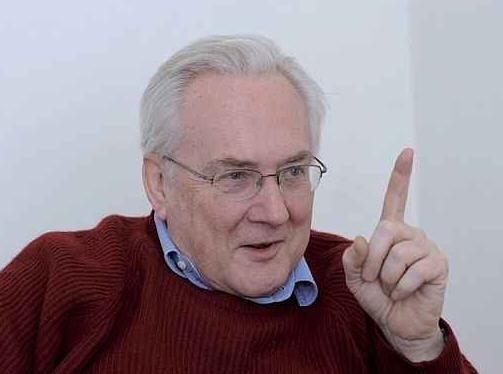 Péter Róna