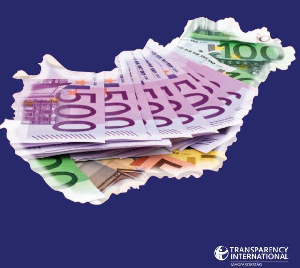 burning euros