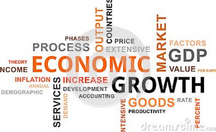economic growth2
