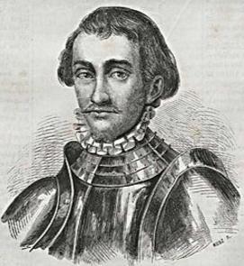 Janos Zsigmond
