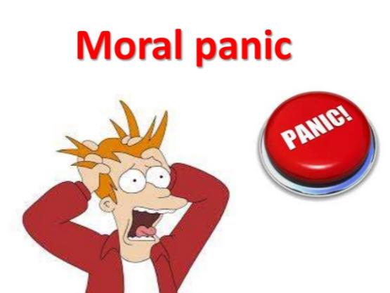 moral panic2