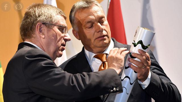 Hungarian politics – Page 146 – Hungarian Spectrum