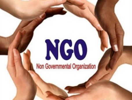 ngo non government organization The term, non-governmental organization or ngo, came into use in 1945 because of the need for the un to differentiate in its charter between participation rights for intergovernmental.