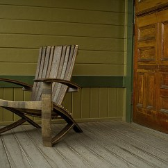 Barrel Stave Adirondack Chair Plans Free Barber Wooden Chairs Hungarian Workshop Whiskey