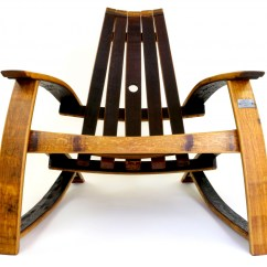 Wine Barrel Chair Design For Home Lounge Chairs By Hungarian Workshop