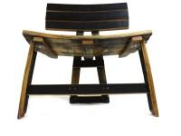 Barrel Furniture San Diego | Hungarian Workshop