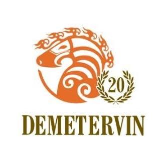 demetervinlogo