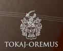 tokajioremus