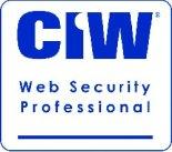 web_sec_prof