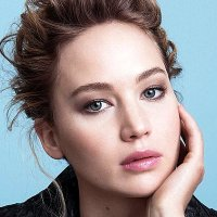 Dior announces Jennifer Lawrence as the new face of its Addict Make-up line
