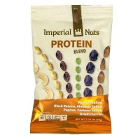 Imperial Nuts Protein Blend