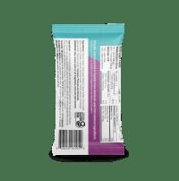 Little Tucker Snickaroo Bites - Nutrition