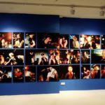 Fotos Ausstellung Homosexualitäten