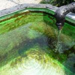 Brunnen TFF Rudolstadt