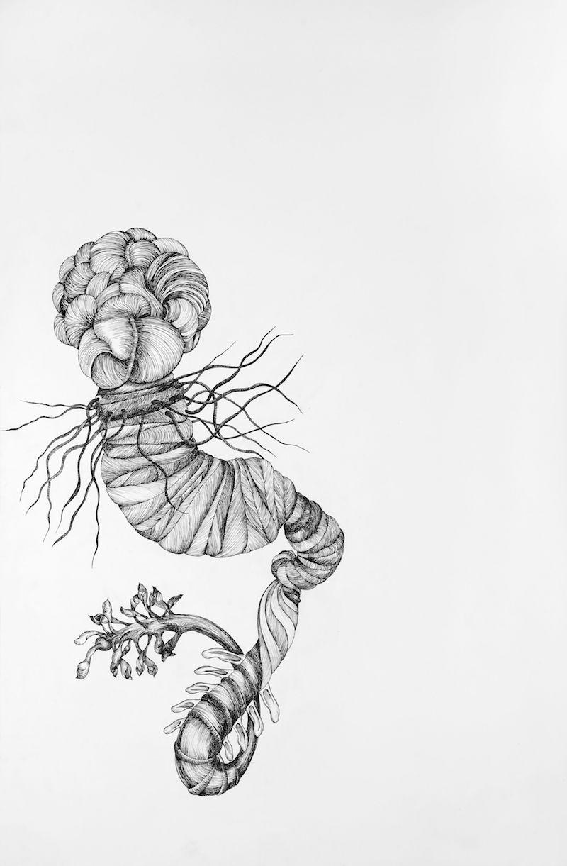 Guinea Fowl lino cut drawing in 2019 Moose art Art Drawings