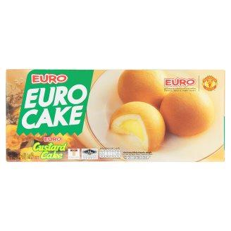 euro-kaka