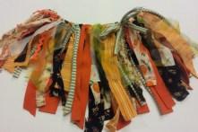 Tutu Spice Dance $29.50 Size: Infant-2yrs.