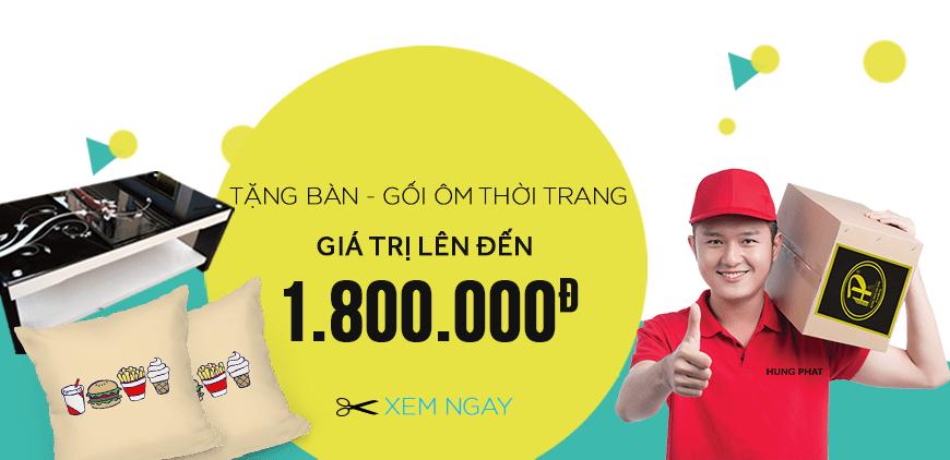 Sofa Hung Phat Sai Gon