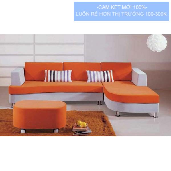 Sofa Mini Gia Re Tphcm