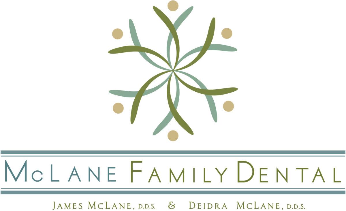 McClane Family Dental