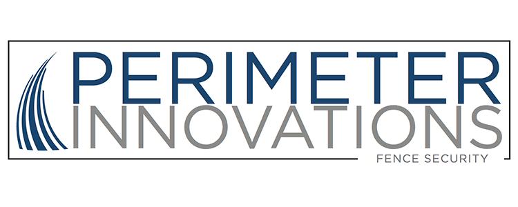 perimeter innovations