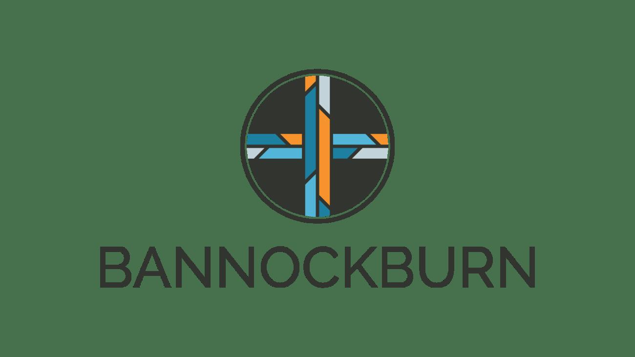 Bannockburn Church