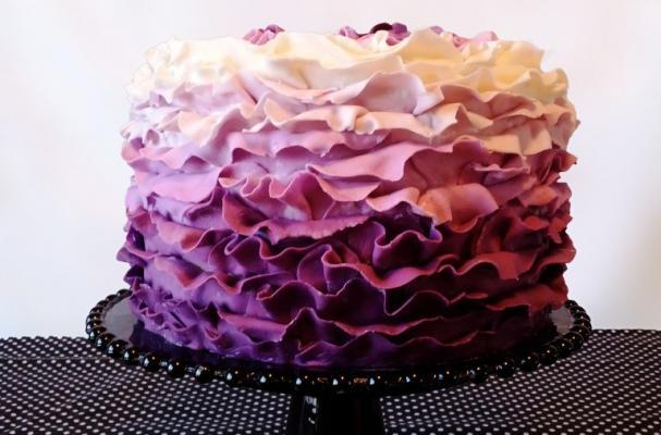 purplerufflecake1