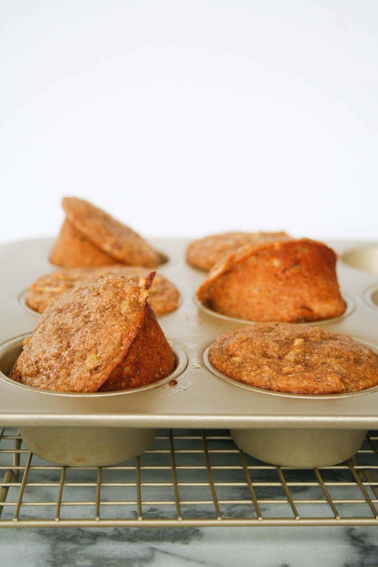 Kodiak Cakes Protein Recipes