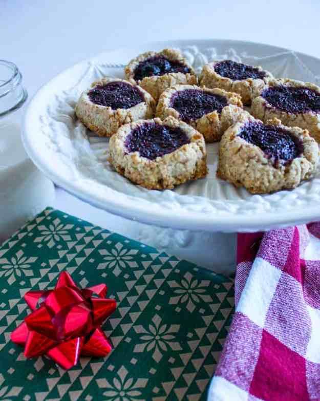 superfood-overnight-thumbprint-cookies-2
