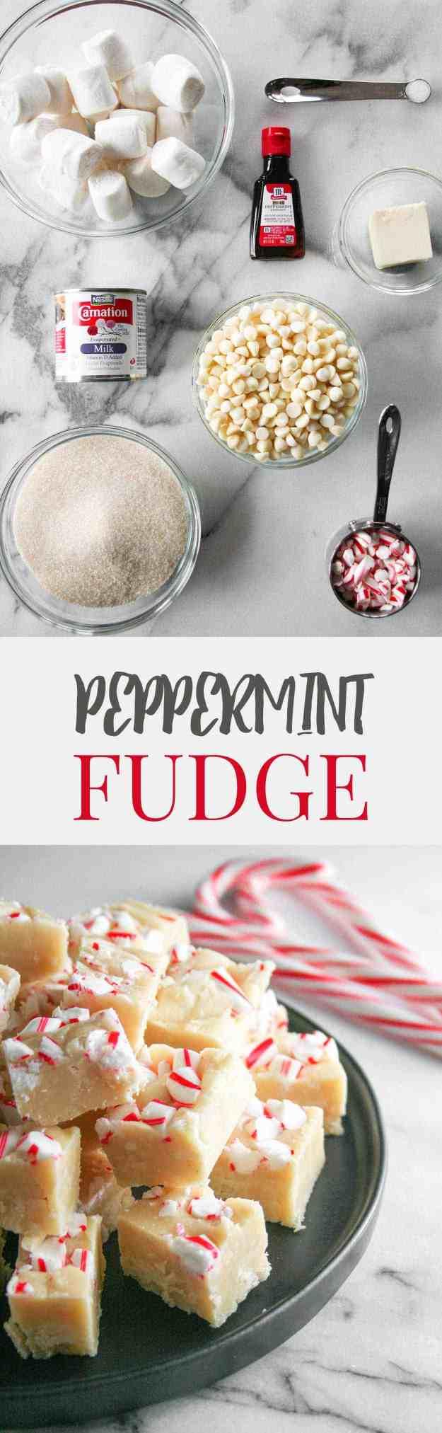peppermint-fudge-pinterest