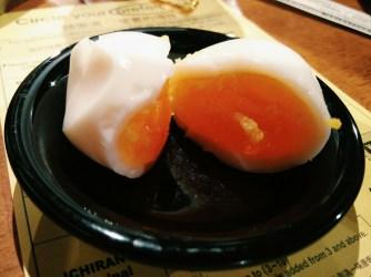Egg :)