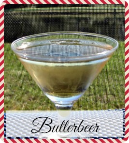 http://www.food.com/recipe/butterbeer-alcoholic-275810
