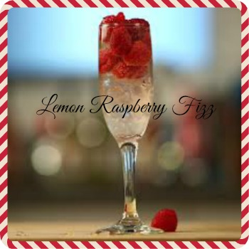 http://www.popsugar.com/food/Lemon-Raspberry-Fizz-Cocktail-Recipe-Video-27908499