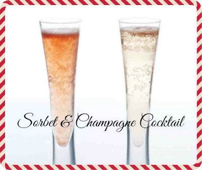 http://www.marthastewart.com/338861/sorbet-and-champagne-cocktail