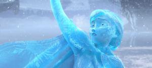 https://disneyfrozen.wordpress.com/2014/01/12/anna/