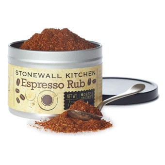 6 Favorite Food Gifts from Stonewall Kitchen * HungryEnoughToEatSix.com