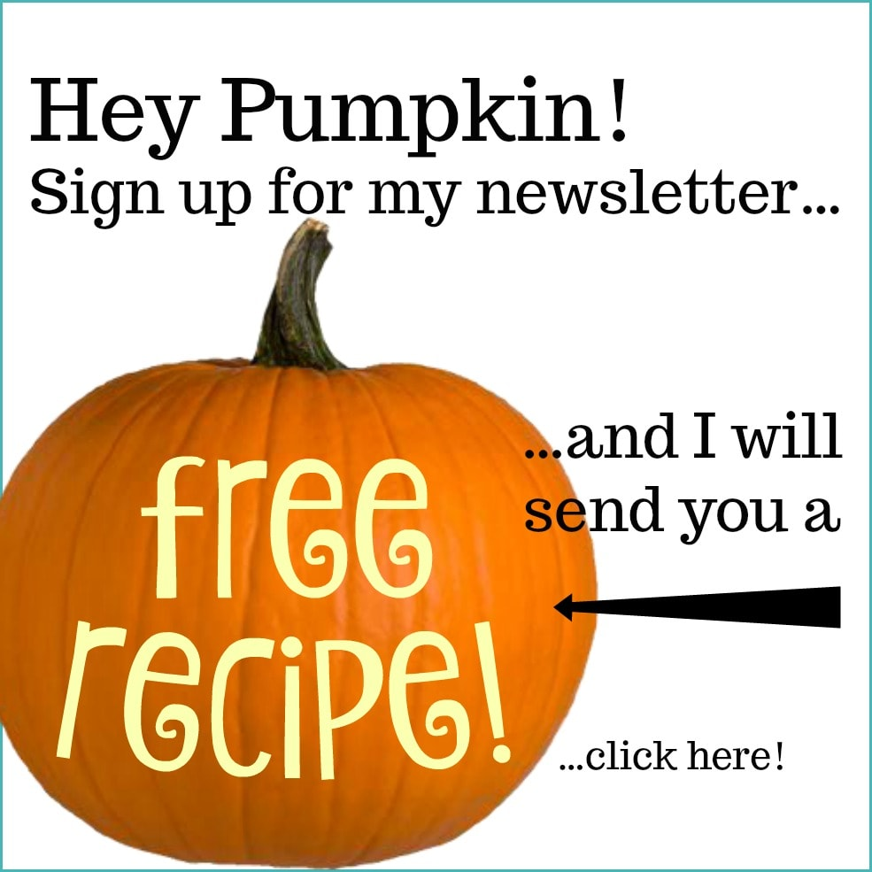 Sign up for my newsletter to receive a free recipe!.HungryEnoughToEatSix.com