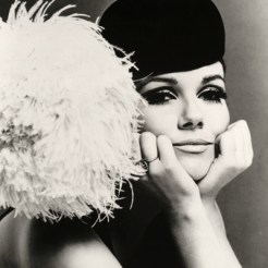 john-french-nicole-de-la-marge-in-a-peter-shepherd-velvet-cap-1965