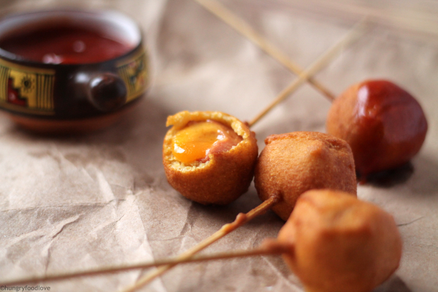 best-cheese-filled-corn-dog-pops