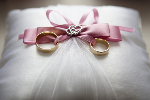 Islamic Wedding Bands 60 Lovely Planning a wedding can