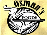 Osman's Foods, Hungry for Halaal