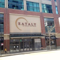 5.14 Eataly Chicago