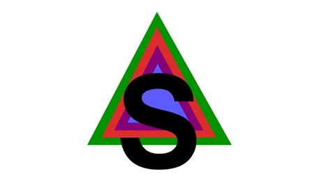 spektrast-magazine-post