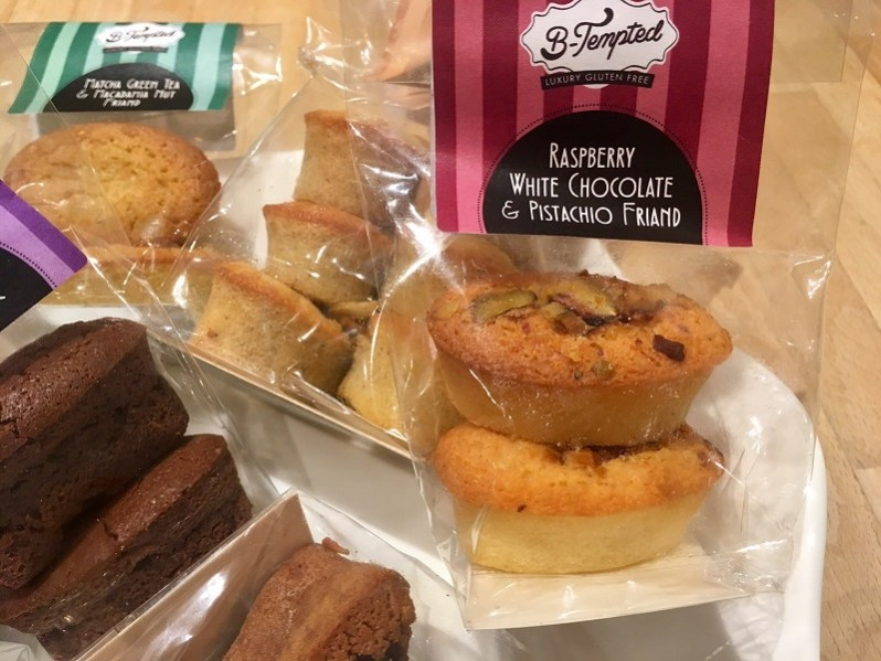 b-tempted-gluten-free-cakes-dragons-den-4
