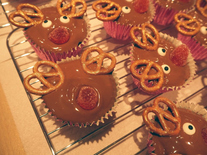 christmas-baking-ideas-cupcakes