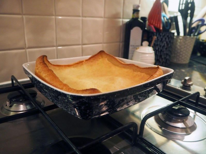homemade-yorkshire-pudding-recipe
