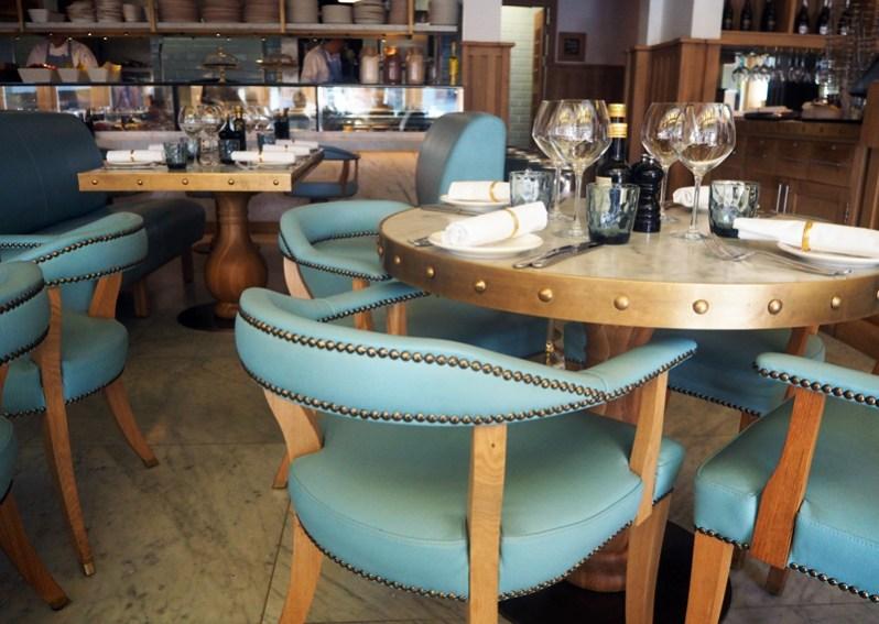 piccolino-italian-restaurant-individual-restaurants