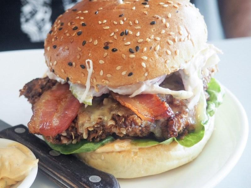 Bills-buttermilk-chicken-burger-1440x1080