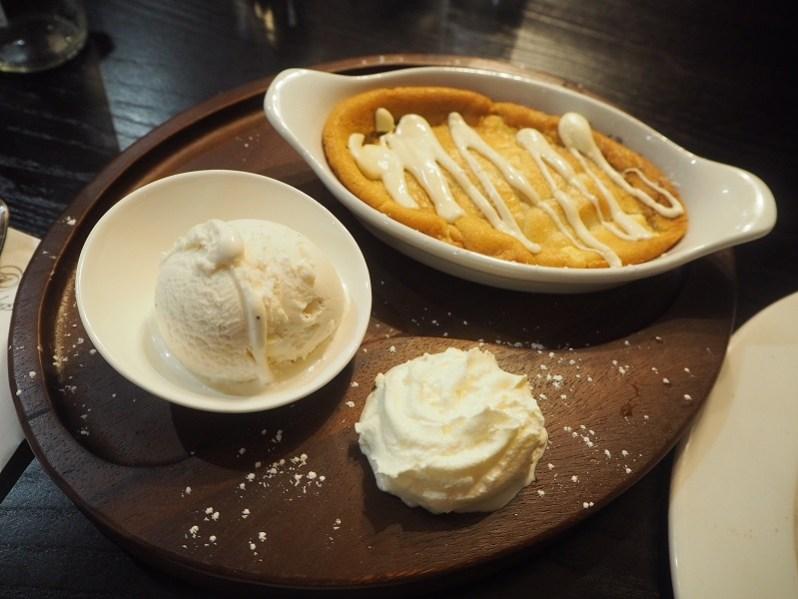 Heavenly Desserts Liverpool Strand Street